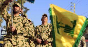 כוח צבאי לא מדיני החזק ביותר