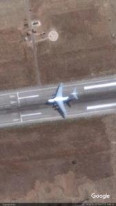IL-76 בחמימים