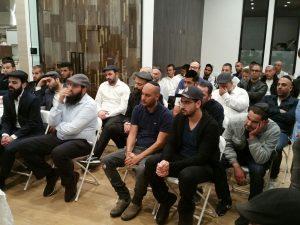 צילום: ישראל ניוז