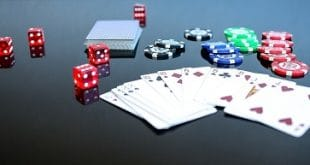 Poker_Israelnews
