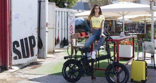 bike_israelnews