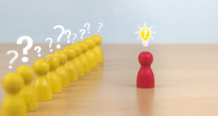 human-resource-talent-management-recruitment-employee-successful-business-team-leader-concept_147644-125