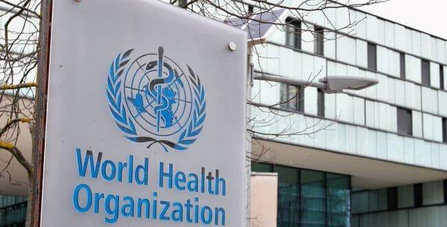 ארגון הבריאות העולמי פרסם הנחיות חדשות למעבדות שמבטלות הנחיות קודמות