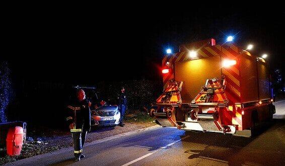 אוליביה דאסוהפוליטיקאי הצרפתי נהרג בהתרסקות מסוק