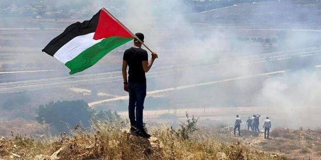 ההרתעה של ישראל: מדיניות הבערך שאין לה כל ערך